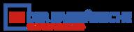 Logo-Paritätischer-freigestellt-rgb.png