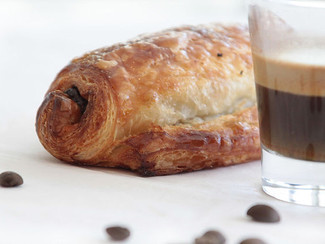 The insulin hunger trap – or the chocolate croissant – is to blame!