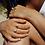 Thumbnail: AMAZONIT Ring