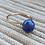 Thumbnail: LAPISLAZULI Ring