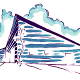 Logo-Haus-frei-solo.png