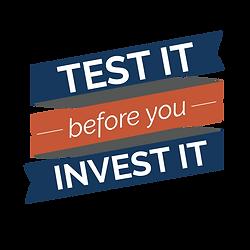 Test it Logo-01.png