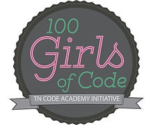 100 girls of code.jpg