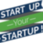 Start up Logo.png
