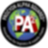 procyonlogoweb.jpg