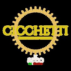Cicchetti (1).png