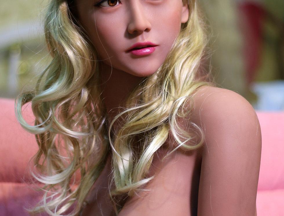 Torso Kim