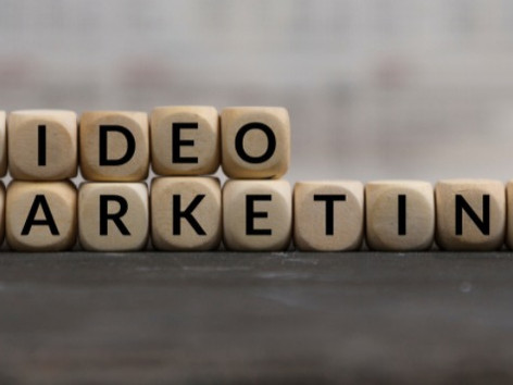 Video Marketing Personalized To Your Lane of Genius