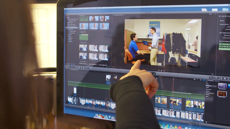 3 Questions To Ask Before Choosing An Editing Platform