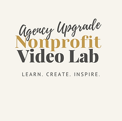 NVL agency upgrade.png