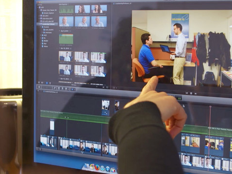 3 Questions Before Choosing Your Video Editing Platform