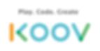 logo_KOOV_PCC_rgb.png