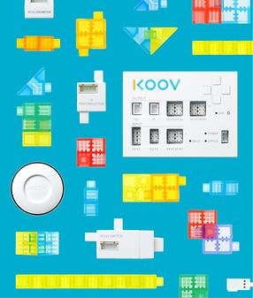 KOOV2.png