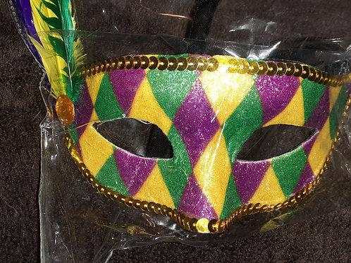 Fashionable Mask