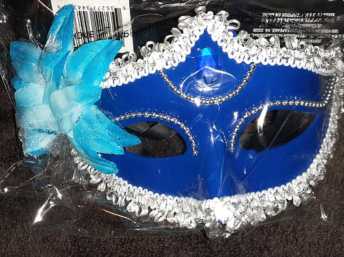 Fashionable Mask