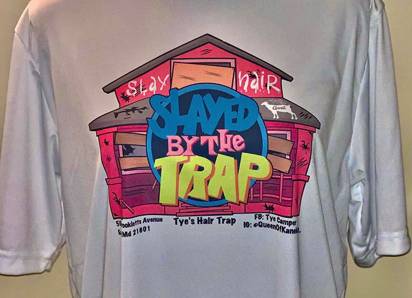 Slayed By The Trap Shirt