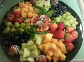 fruit tray 1.jpg