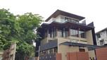 Buncio Residence