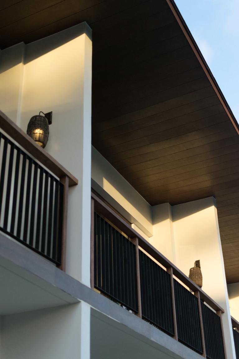 Casa Kalaw Lio El Nido Palawan