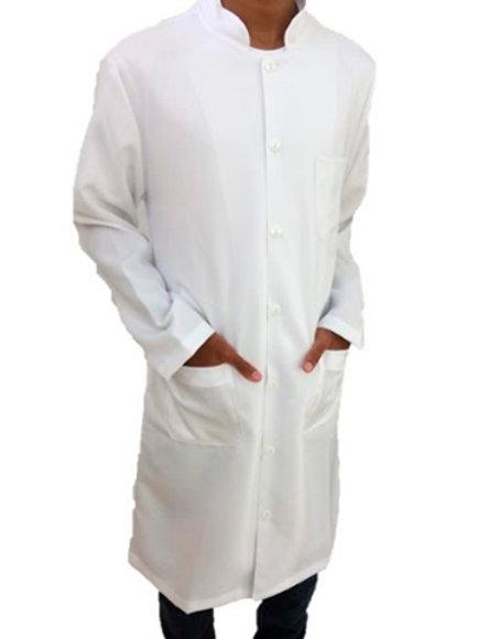 Avental Gola Padre Masculino  REF:040