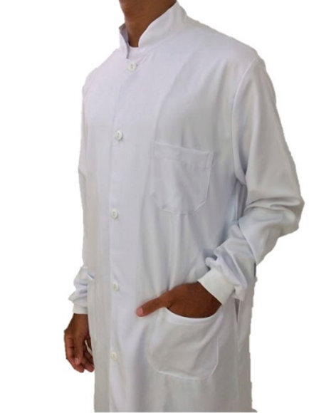 Avental Gola Padre Masculino  REF:041