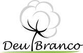 Logo+Deu+Branco2019.png