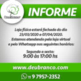 IMG-20200324-WA0017_banner_Deu_Branco_Co