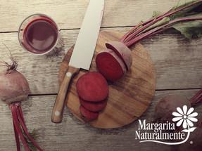 Azúcares naturales y Diabetes