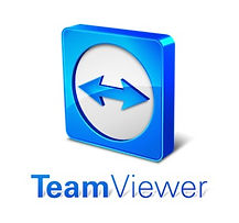 teamviewer_edited.jpg