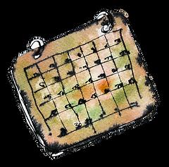 calendrier olivier ponsot.png