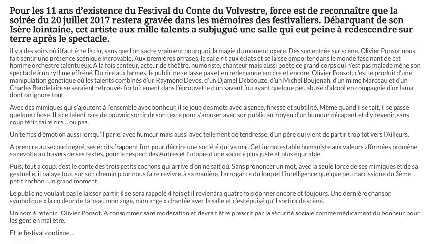 article olivier ponsot.png