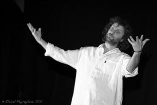 Olivier Ponsot-FHV-Chuzelles-230311-3889