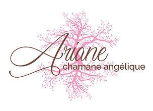 ariane_logo-page-001.jpg