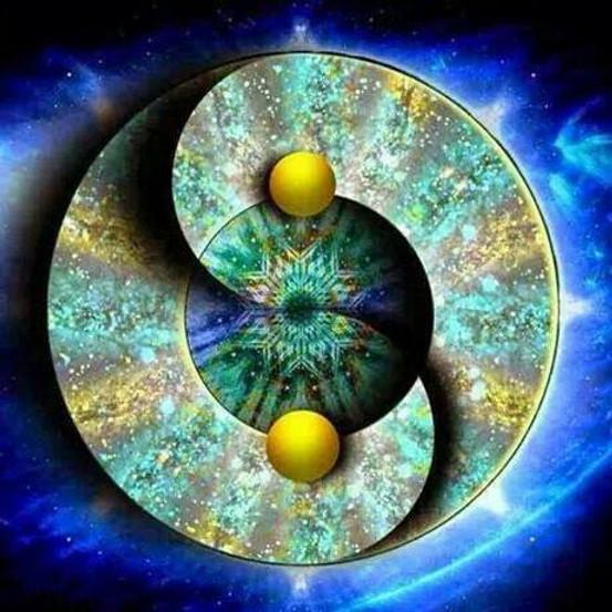 Module  2 - Être Multidimensionnel