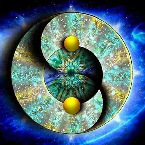 Niveau 2 - Unir Le Divin Dans L'humain, Être Multidimensionnel