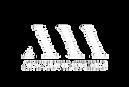 лого арт.png