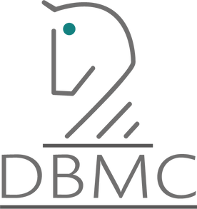 DBMC final logo chess piece low res.png