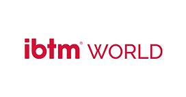IBTM_World_logo_365x190.png