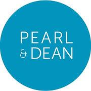 Pearl-and--dean-logo.jpg