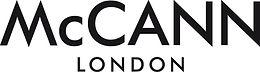 McCann_London_logo.jpg