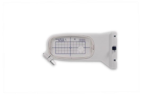 BASTIDOR 100 X 40 MM (RE10B)
