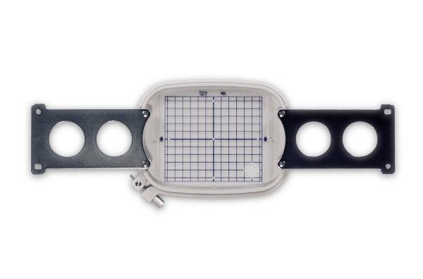 BASTIDOR 126 X 110 MM (M2)