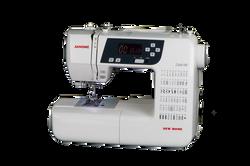 Máquina de Coser 2160DC