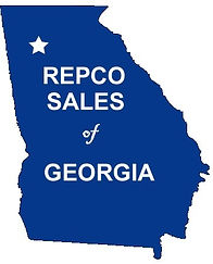 repcoLogo_GOOD_edited_edited.jpg