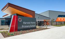 HarvestHomePS-96