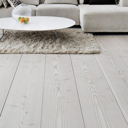 houtenvloer11.jpg
