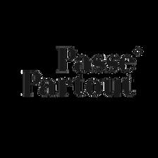 passepartout-01_edited.png