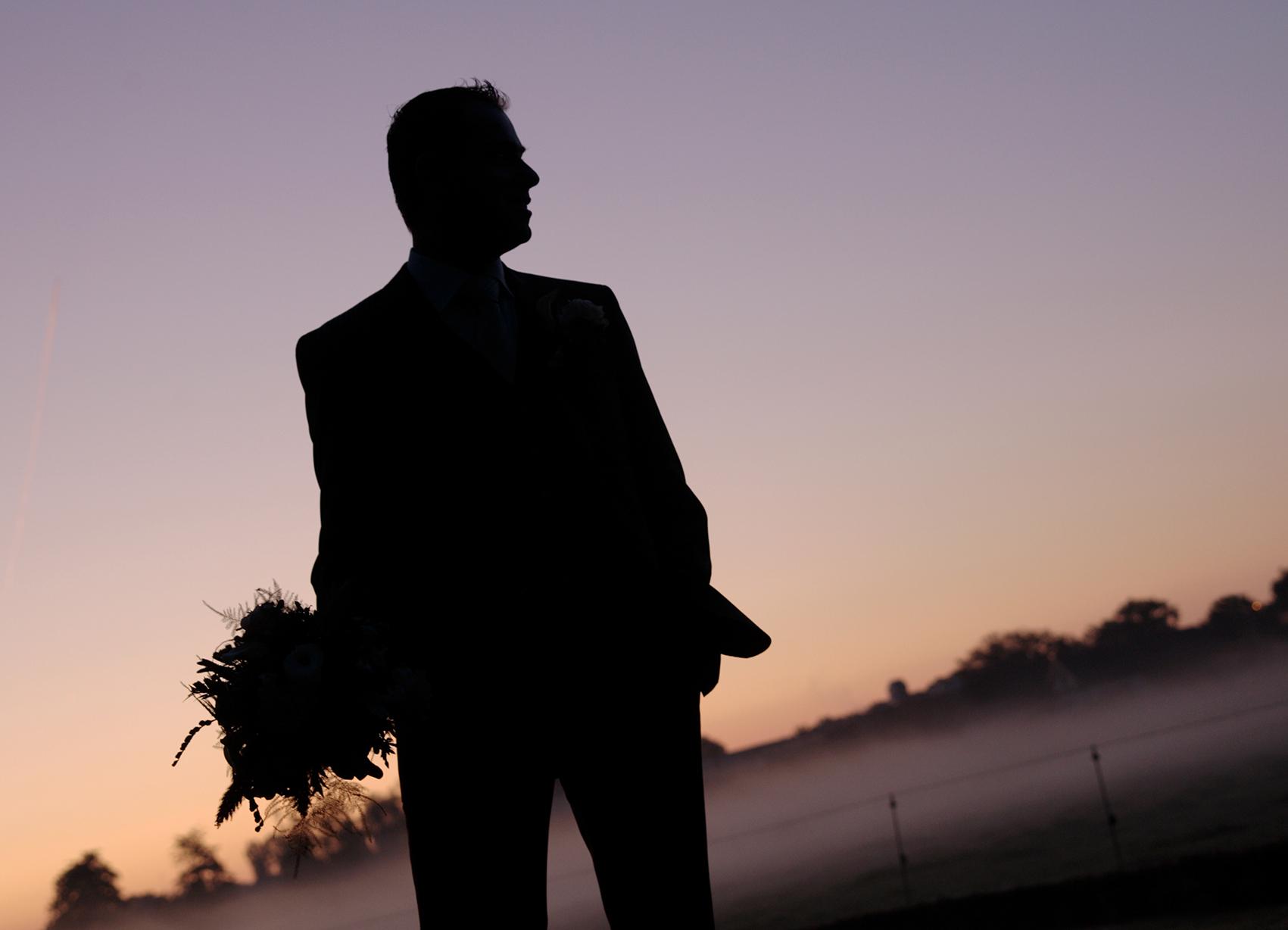 Bruidsfotografie-trouwreportage-5