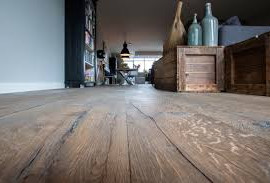 raftwood 2.jpg