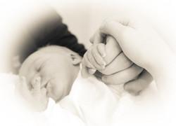 Cornelies Fotostudio Newborn nr 409-bewerkt